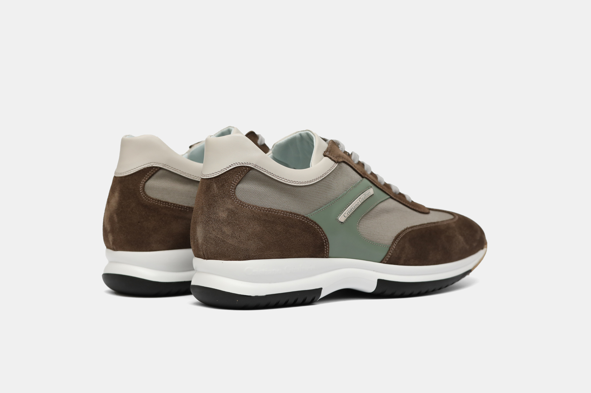 fresh-safari-militare-3